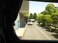 Kanto_bus20180506_29