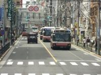 Kanto_bus20180506_45