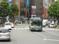 Kanto_bus20180506_46