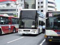 Kanto_bus20180506_47