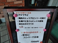 Kasaya20190320_11