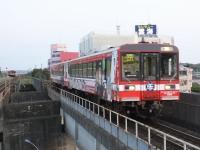 Kashimarinkai_20190512_069