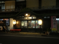 Katsuura20180223_05