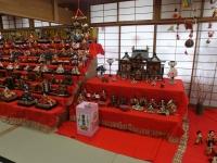 Katsuura20180224_07