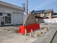 Katsuura20180224_10