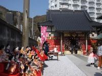Katsuura20180224_22
