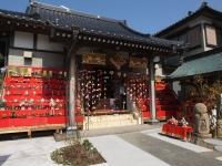 Katsuura20180224_24