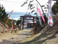 Katsuura20180224_51