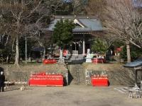 Katsuura20180224_52