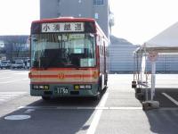 Katsuura20180224_65