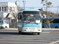 Katsuura20180224_89