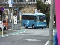 Katsuura20180225_02