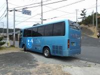 Katsuura20180225_03