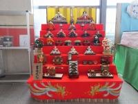 Katsuura20180225_20