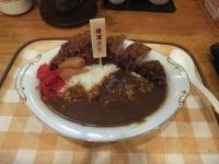 Katsuura20180225_29