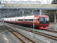 Katsuura20180225_43