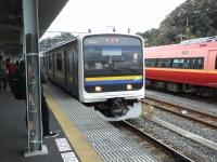 Katsuura20180225_44