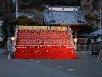 Katsuura20180228_02