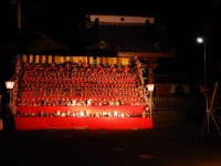 Katsuura20180228_05