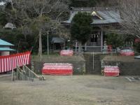 Katsuura_big_20190223_23