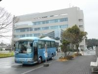 Katsuura_big_20190228_13