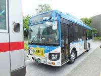 Kawasaki20190519_004