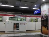 Keikyu20180818_09