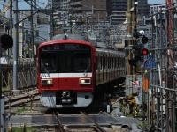 Keikyu20180818_21