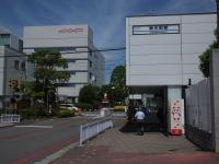 Keikyu20180818_22