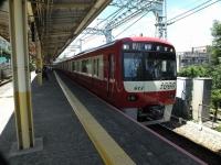 Keikyu20180818_38