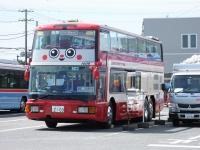 Keikyu20180818_48