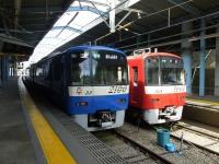 Keikyu20180818_51
