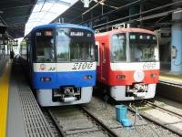 Keikyu20180818_53