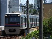 Keisei20180520_04