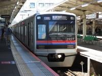 Keisei20180520_05