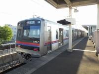 Keisei20180520_46