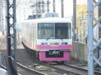 Keisei20181129_06