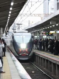 Keisei20190112_033