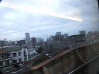 Keisei20190112_040