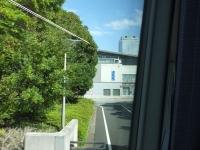 Keisei_bus_20181020_013