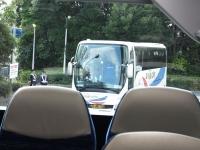 Keisei_bus_20181020_016