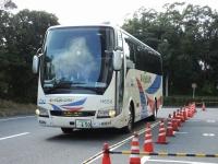 Keisei_bus_20181020_018
