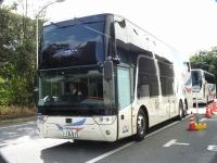 Keisei_bus_20181020_019