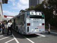 Keisei_bus_20181020_024