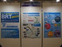 Keisei_bus_20181020_026