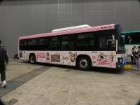 Keisei_bus_20181020_028