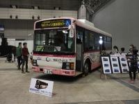 Keisei_bus_20181020_029