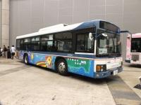 Keisei_bus_20181020_031
