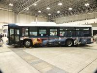 Keisei_bus_20181020_032