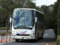 Keisei_bus_20181020_036